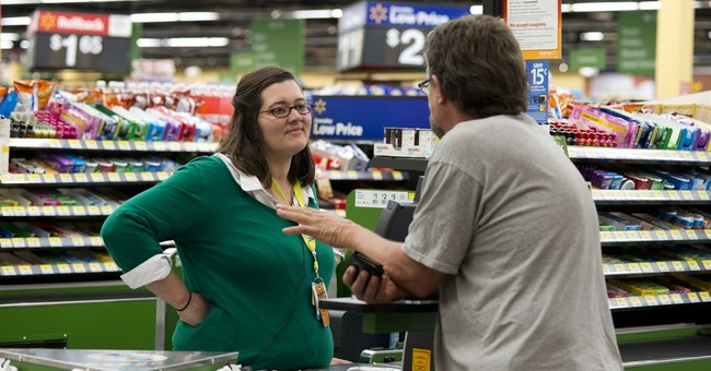 Wal-Mart faces big hurdles