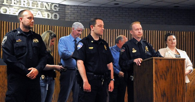 Teens accused of killings called 'stupid, selfish'