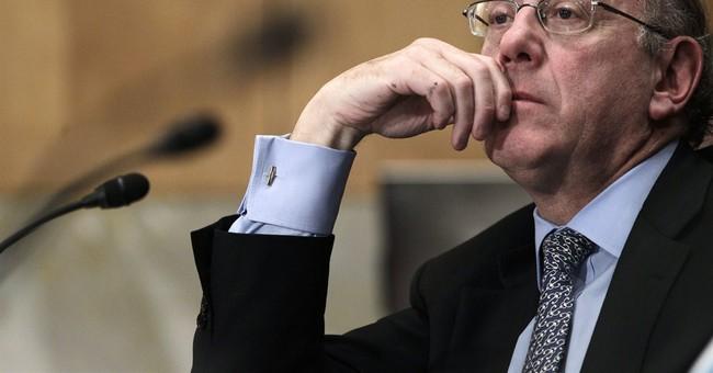 GM launches compensation program for crash victims