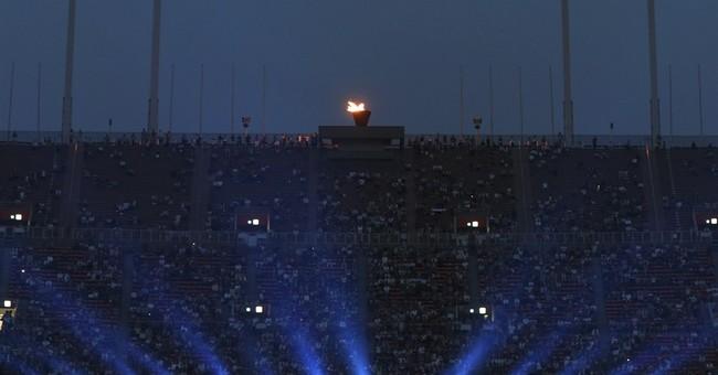 To demolish or design: Japan split on 2020 stadium