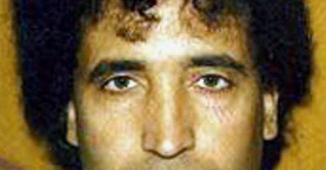 Lockerbie bomber's relatives try to clear his name