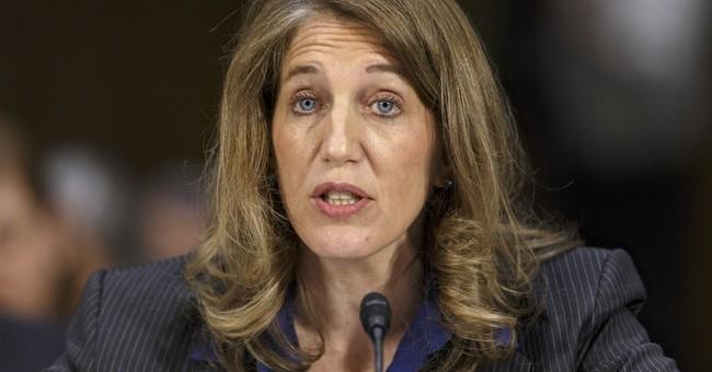 Senate confirms Obama's new health secretary