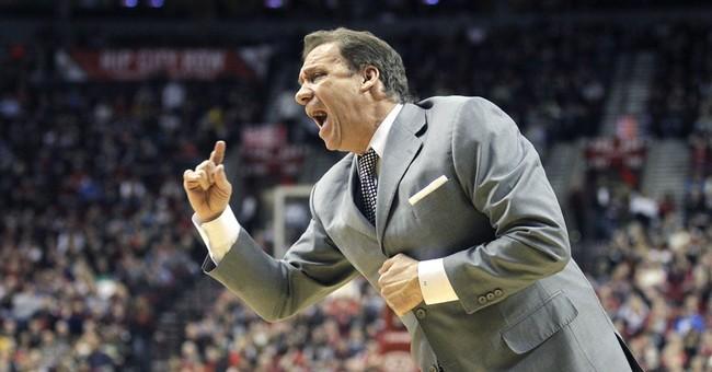 Flip Saunders to coach Timberwolves