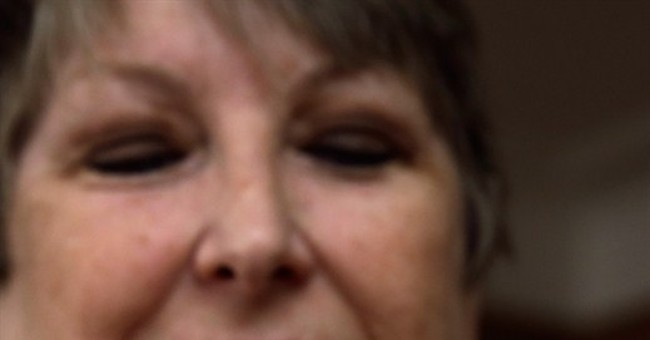Ferret fanciers hoping NYC lifts 15-year-old ban