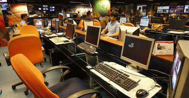 Pakistan pulls top news station off air amid spat