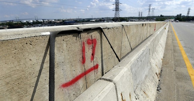 What we know about the Del. bridge closure