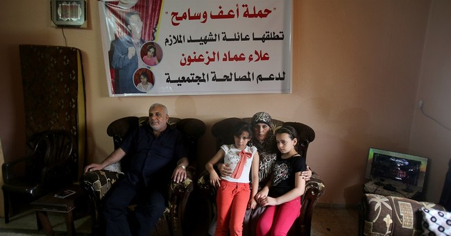 Justice for Hamas, Fatah victims costly, elusive
