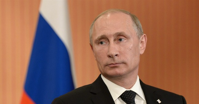 Putin: Vote possible to get Stalingrad name back