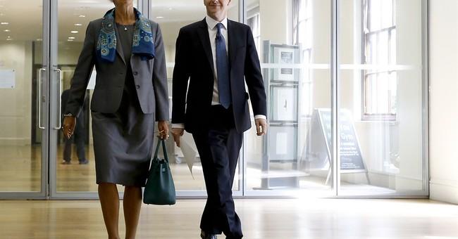 IMF reverses criticism of UK economic strategy