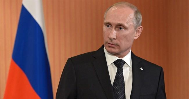 Putin: Vote possible to get Stalingrad name back