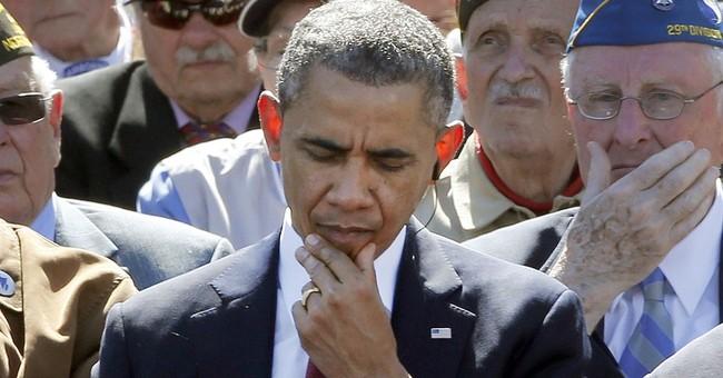 Obama, Putin meet; 1st time since Ukraine crisis