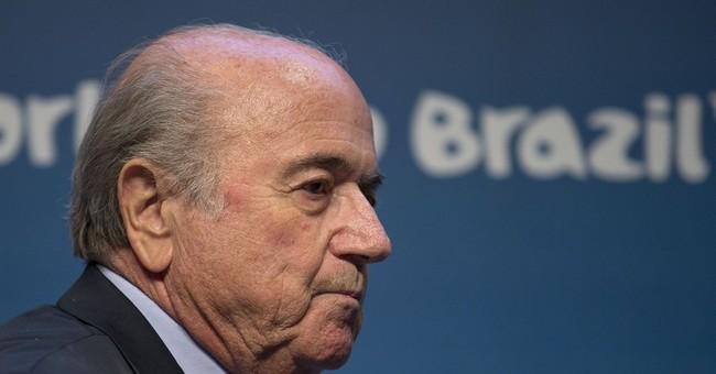 Brazil, Qatar continue to cause FIFA problems