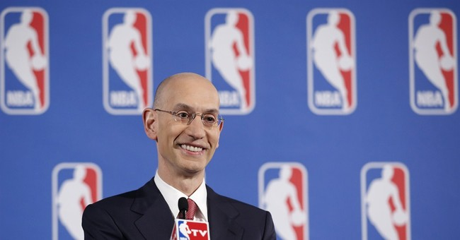 5 things to look for in the LA Clippers sale, suit