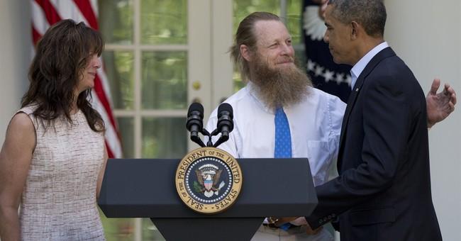 Bergdahl says he was tortured by Taliban captors