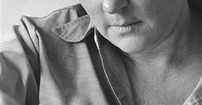 Karen DeCrow, former president of NOW, dies at 76