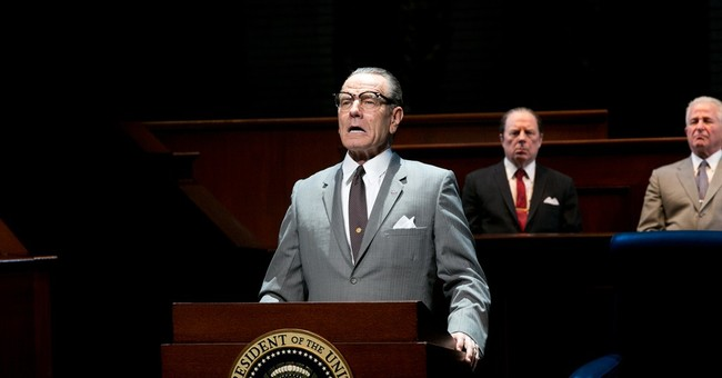 Bryan Cranston wins Tony for best actor in a play