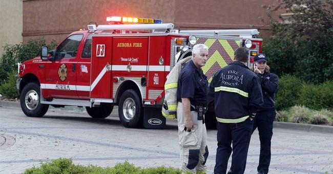 8 twisters hit Colorado: Minor injury, damage