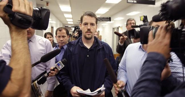 FBI: Child porn found on Josh Powell's computer