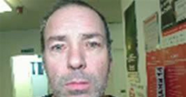 Quebec sees second jailbreak involving helicopter