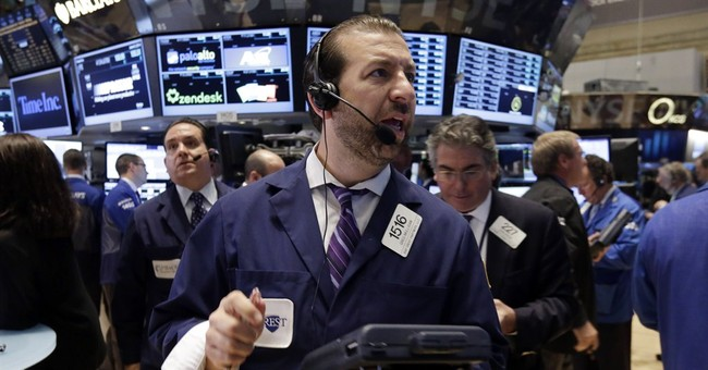 US stocks drift sideways in midday trading