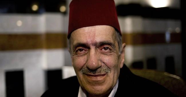 Famed Syrian storyteller's life upended by war
