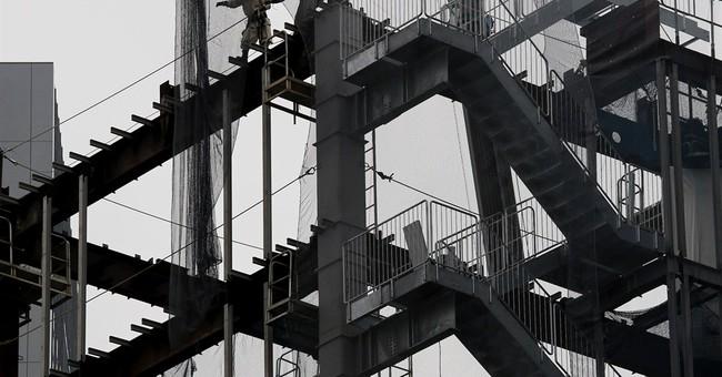 Japan raises growth estimate for Jan-Mar quarter