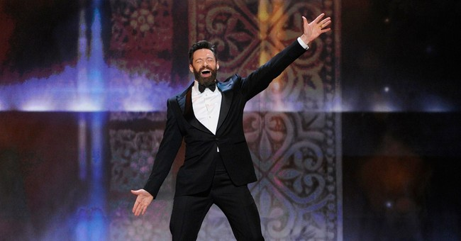 Tony Awards take a dip in the ratings for CBS