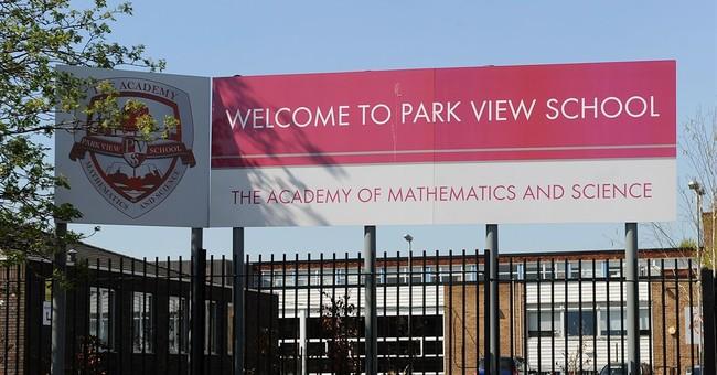 Inspectors criticize schools over Islamist 'plot'