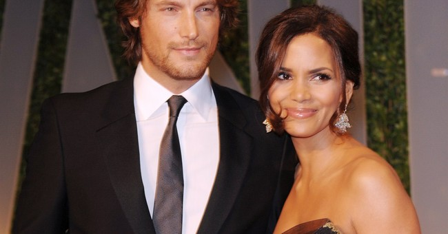 Halle Berry reaches settlement on child support