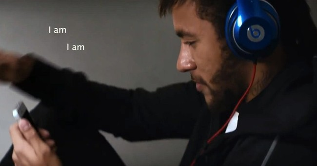 Brands use music to speak globally in World Cup