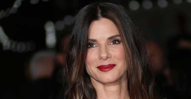 Man pleads not guilty to stalking Sandra Bullock