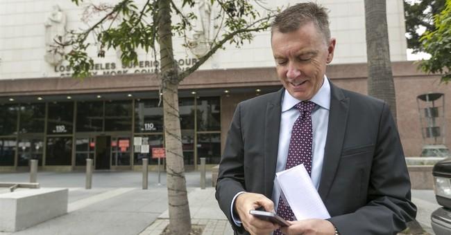 California teacher tenure ruling may fuel debate