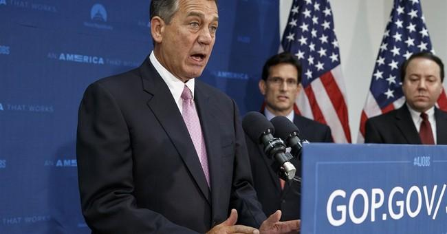Senate backs bill to improve health care for vets
