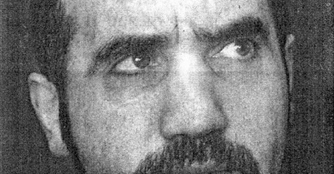 FBI: Awaiting confirmation of terror suspect death
