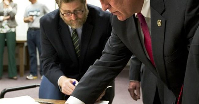 Agreement ends 2-year sex-assault probe in Montana