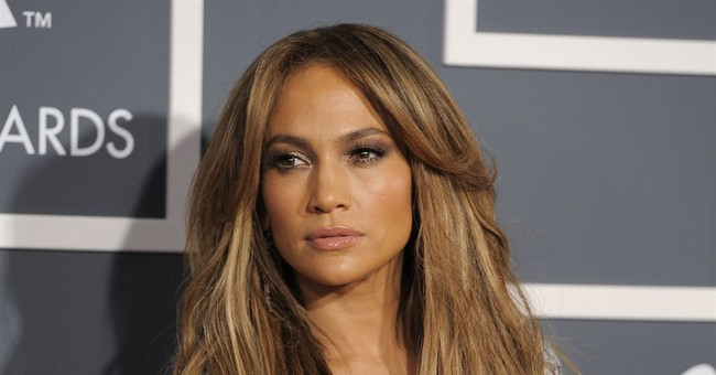 From Bronx to Brazil: J.Lo to sing at World Cup