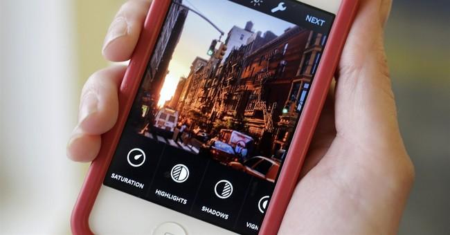 App Watch: New Instagram tools make pics pop