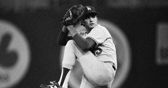 Former Cy Young winner Bob Welch dies at 57