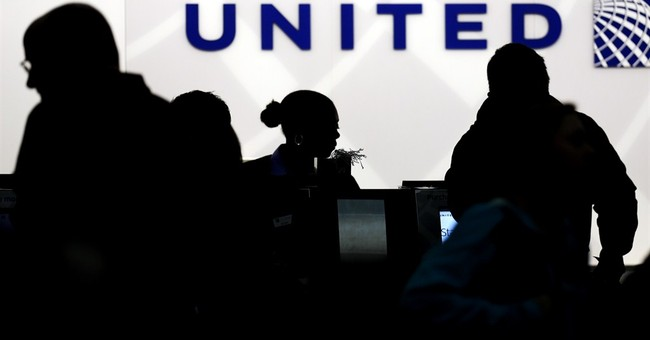 United changing how travelers earn mileage rewards