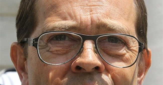 Frenchman on trial over ailing patients' deaths