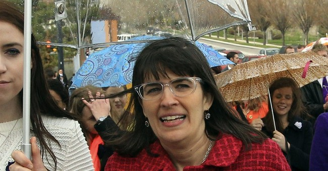 Mormon women's group founder faces excommunication