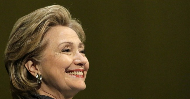 Clinton: Cantor opponent 'ran against immigrants'