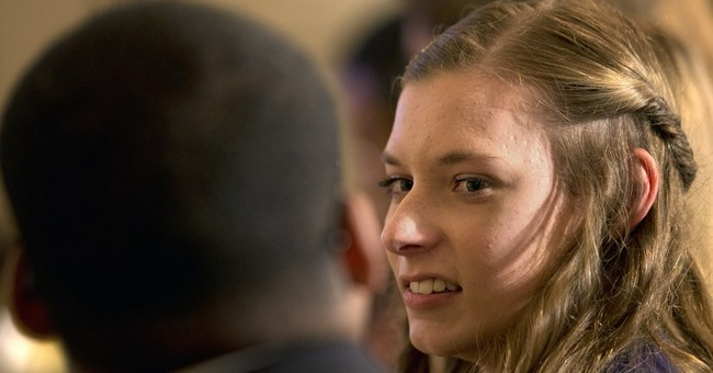 Senate Republicans block student loan bill