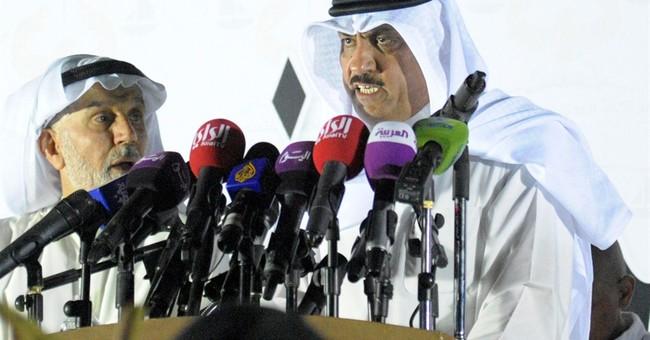 Kuwait premier denies corruption allegations