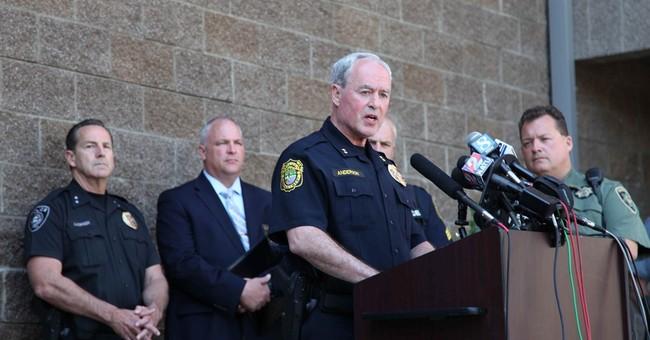 Suspect's friends puzzle over Oregon shooting