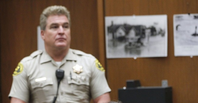 Woman who drove with dying man on car gets prison