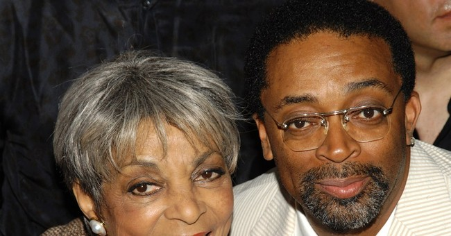 Quotes on the passing of Ruby Dee