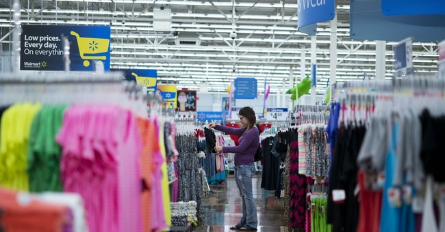 US retail sales rose 0.3 percent in May