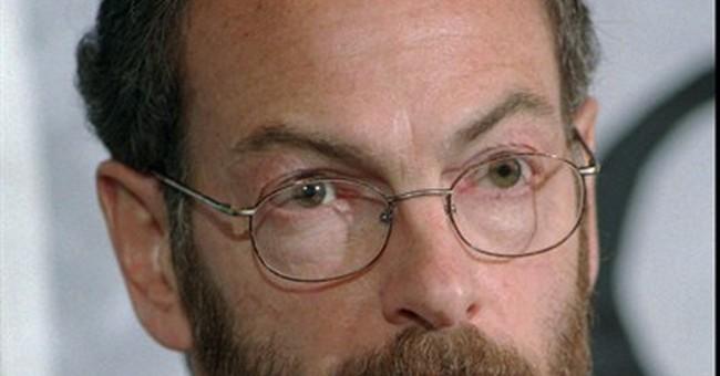 Rockefeller great-grandson dies in NY plane crash