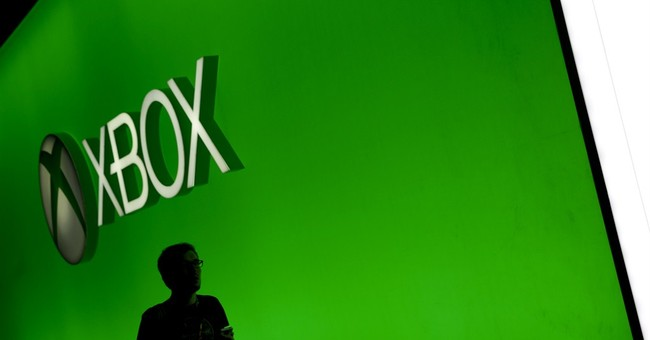 Winners and losers from the E3 video-game show